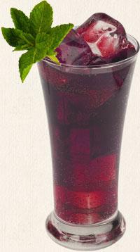 Cyrus-Noble-Blackberry-Lemonade