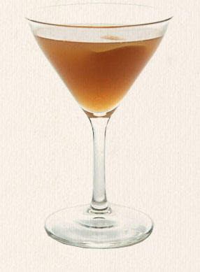 cyrus-noble-brown-derby-cocktail